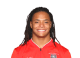 https://a.espncdn.com/i/headshots/college-football/players/full/4261181.png