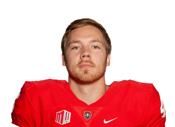 https://a.espncdn.com/i/headshots/college-football/players/full/4261182.png
