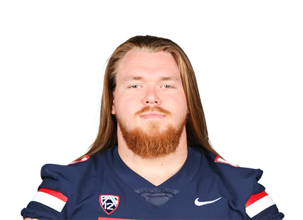 https://a.espncdn.com/i/headshots/college-football/players/full/4261184.png