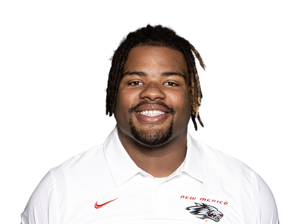 https://a.espncdn.com/i/headshots/college-football/players/full/4261186.png