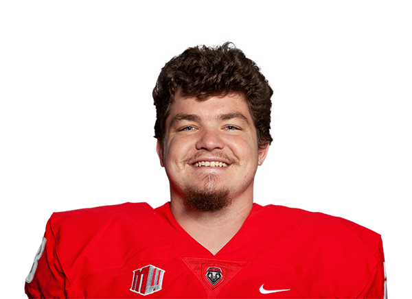https://a.espncdn.com/i/headshots/college-football/players/full/4261189.png