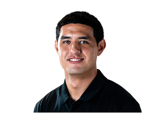 https://a.espncdn.com/i/headshots/college-football/players/full/4261600.png