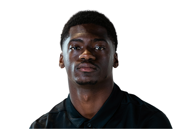 https://a.espncdn.com/i/headshots/college-football/players/full/4261602.png