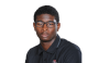 https://a.espncdn.com/i/headshots/college-football/players/full/4261604.png