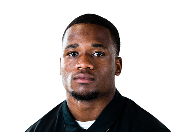 https://a.espncdn.com/i/headshots/college-football/players/full/4261606.png