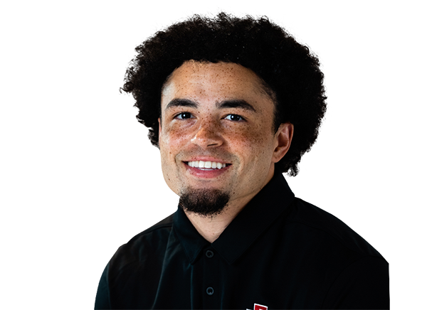 https://a.espncdn.com/i/headshots/college-football/players/full/4261610.png