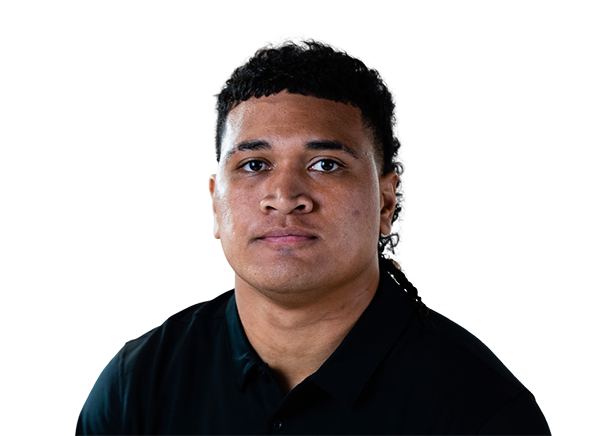 https://a.espncdn.com/i/headshots/college-football/players/full/4261613.png
