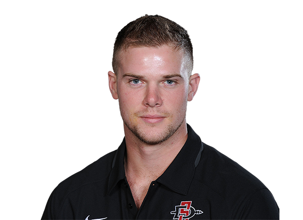 https://a.espncdn.com/i/headshots/college-football/players/full/4261615.png