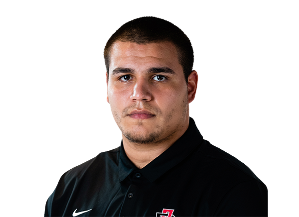 https://a.espncdn.com/i/headshots/college-football/players/full/4261619.png