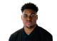 https://a.espncdn.com/i/headshots/college-football/players/full/4261625.png