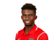 https://a.espncdn.com/i/headshots/college-football/players/full/4261645.png