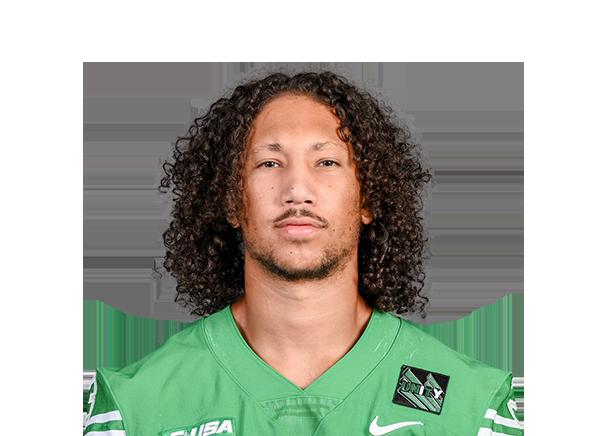 https://a.espncdn.com/i/headshots/college-football/players/full/4261647.png