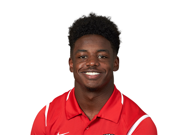 https://a.espncdn.com/i/headshots/college-football/players/full/4261651.png