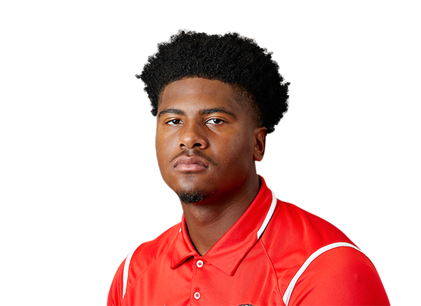 https://a.espncdn.com/i/headshots/college-football/players/full/4261657.png
