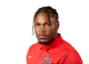 https://a.espncdn.com/i/headshots/college-football/players/full/4261658.png