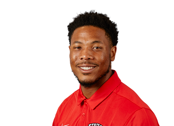 https://a.espncdn.com/i/headshots/college-football/players/full/4261667.png