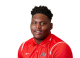 https://a.espncdn.com/i/headshots/college-football/players/full/4261670.png