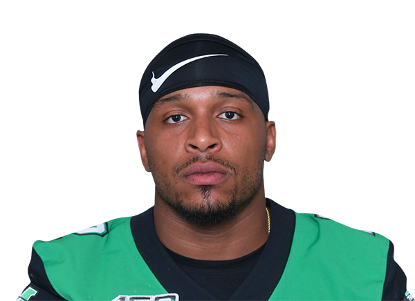 https://a.espncdn.com/i/headshots/college-football/players/full/4261907.png