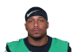 https://a.espncdn.com/i/headshots/college-football/players/full/4261907.png