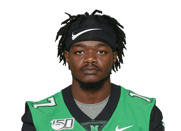 https://a.espncdn.com/i/headshots/college-football/players/full/4261909.png