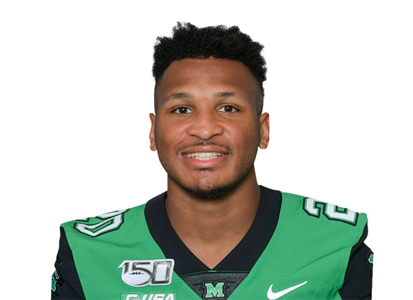 https://a.espncdn.com/i/headshots/college-football/players/full/4261912.png