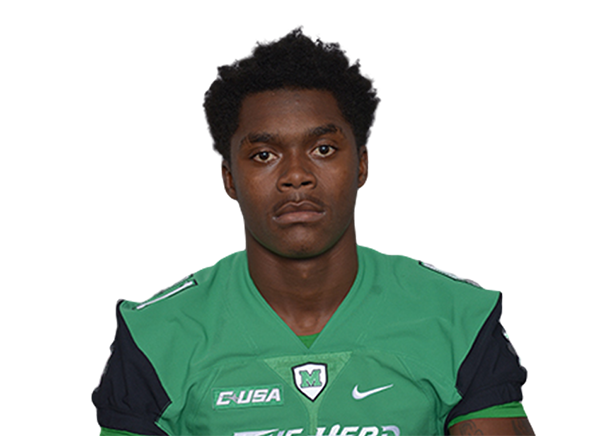https://a.espncdn.com/i/headshots/college-football/players/full/4261914.png
