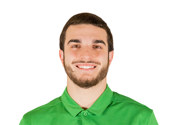 https://a.espncdn.com/i/headshots/college-football/players/full/4261917.png