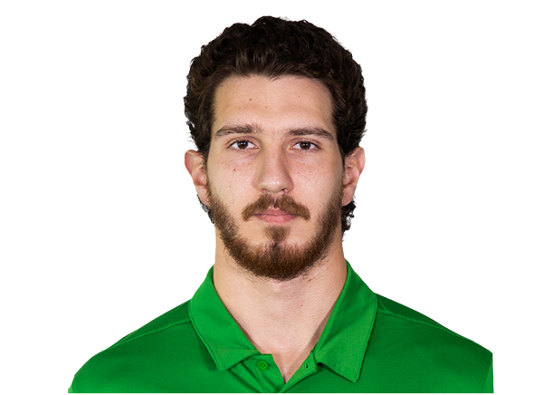 https://a.espncdn.com/i/headshots/college-football/players/full/4261919.png