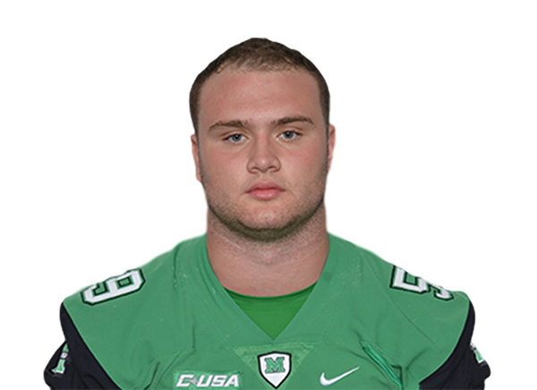 https://a.espncdn.com/i/headshots/college-football/players/full/4261926.png