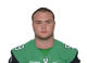 https://a.espncdn.com/i/headshots/college-football/players/full/4261926.png