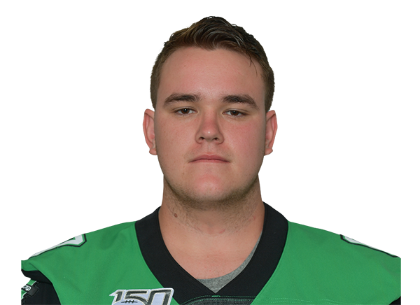https://a.espncdn.com/i/headshots/college-football/players/full/4261927.png