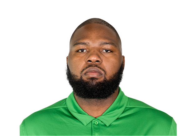 https://a.espncdn.com/i/headshots/college-football/players/full/4261928.png