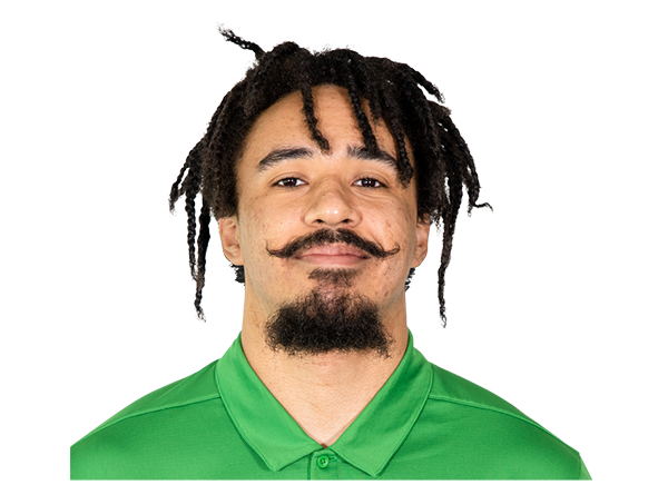 https://a.espncdn.com/i/headshots/college-football/players/full/4261933.png