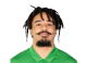 https://a.espncdn.com/i/headshots/college-football/players/full/4261933.png