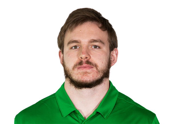 https://a.espncdn.com/i/headshots/college-football/players/full/4261934.png