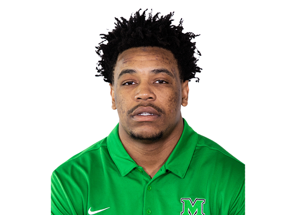 https://a.espncdn.com/i/headshots/college-football/players/full/4261936.png