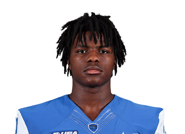 https://a.espncdn.com/i/headshots/college-football/players/full/4262017.png