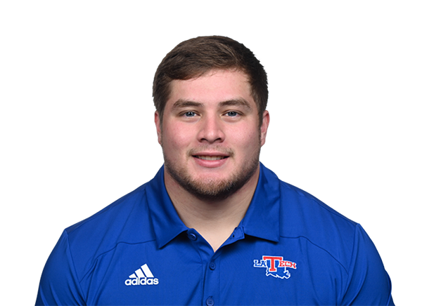 https://a.espncdn.com/i/headshots/college-football/players/full/4262167.png