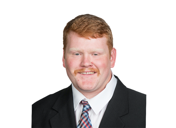 https://a.espncdn.com/i/headshots/college-football/players/full/4262169.png