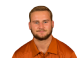 https://a.espncdn.com/i/headshots/college-football/players/full/4262192.png