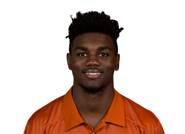 https://a.espncdn.com/i/headshots/college-football/players/full/4262193.png