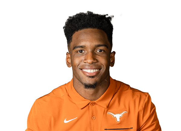 https://a.espncdn.com/i/headshots/college-football/players/full/4262194.png