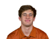 https://a.espncdn.com/i/headshots/college-football/players/full/4262195.png