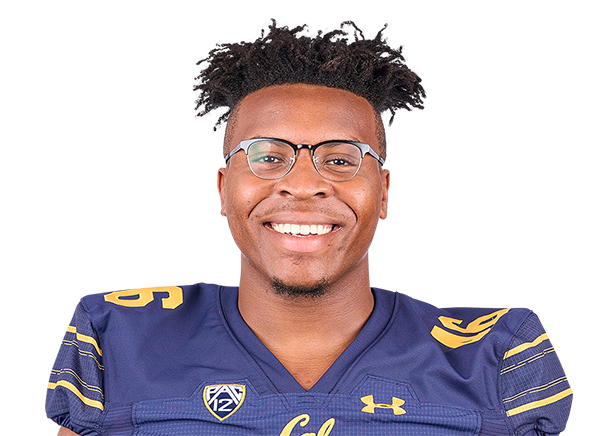 https://a.espncdn.com/i/headshots/college-football/players/full/4262196.png