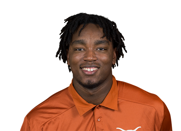 https://a.espncdn.com/i/headshots/college-football/players/full/4262197.png