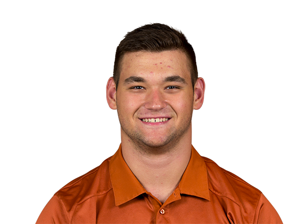 https://a.espncdn.com/i/headshots/college-football/players/full/4262199.png