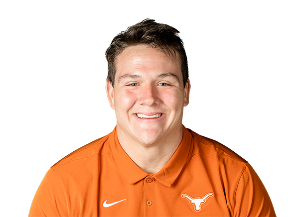 https://a.espncdn.com/i/headshots/college-football/players/full/4262204.png
