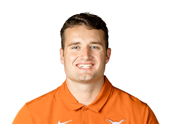 https://a.espncdn.com/i/headshots/college-football/players/full/4262205.png