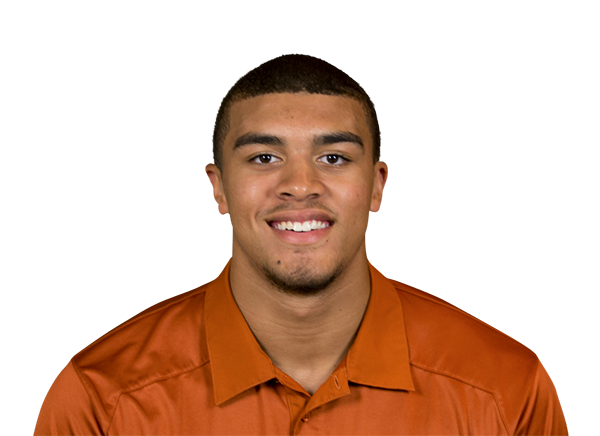https://a.espncdn.com/i/headshots/college-football/players/full/4262206.png