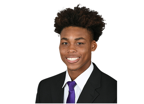https://a.espncdn.com/i/headshots/college-football/players/full/4262921.png